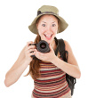 stock-photo-12952145-young-tourist-with-camera